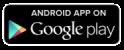 دریافت از گوگل پلی